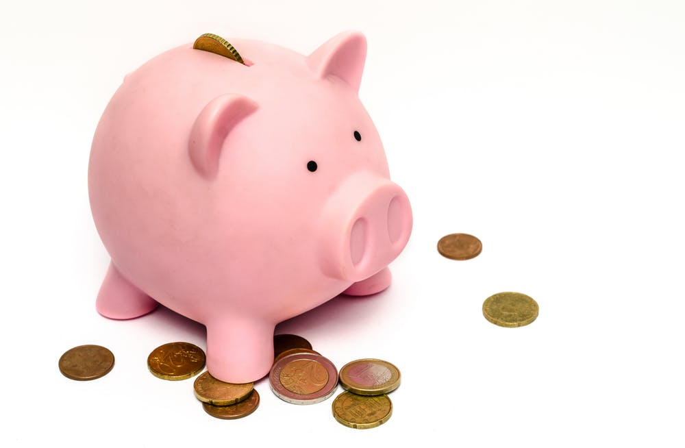 Can I use Payday Loans to Buy Food?